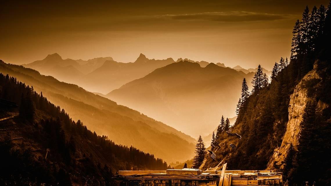 landscapepicture.jpg
