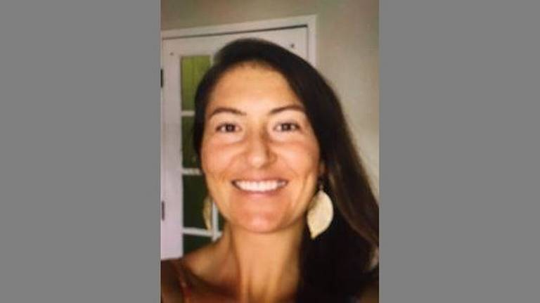 0517 load testing kansas city NC woman has been missing in Hawaiian forest for 8 days as massive search continues